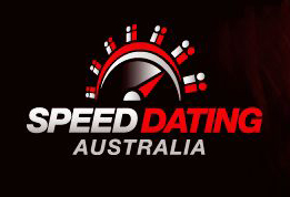 Speed ​​dating über 60 melbourne